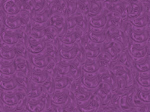 purpledesignbackground.jpg